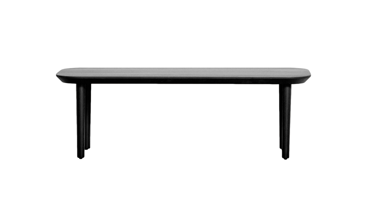 Product image of Lindebjerg Design T40 table